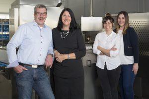 Familienunternehmen-Foto-mbm-innovations